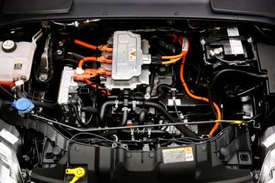 Ford_Focus_Electric_9.jpg